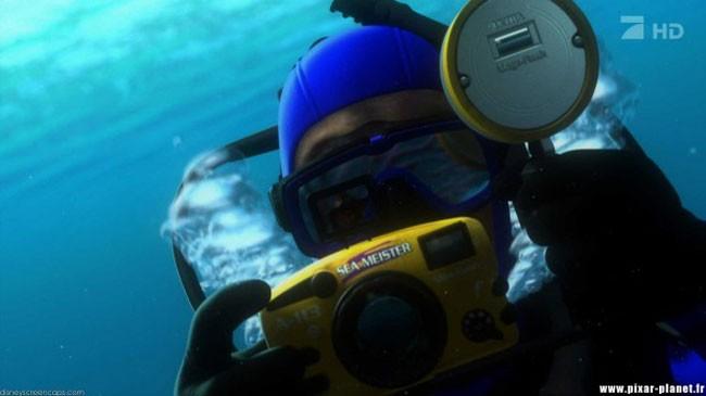 adaymag-never-noticed-tiny-detail-pixar-movies-09