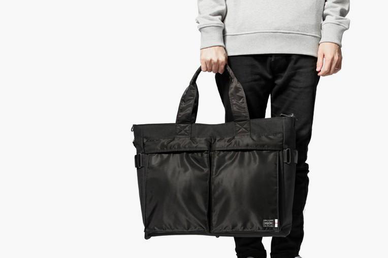 whiz-limited-x-porter-utility-tote-bag-2
