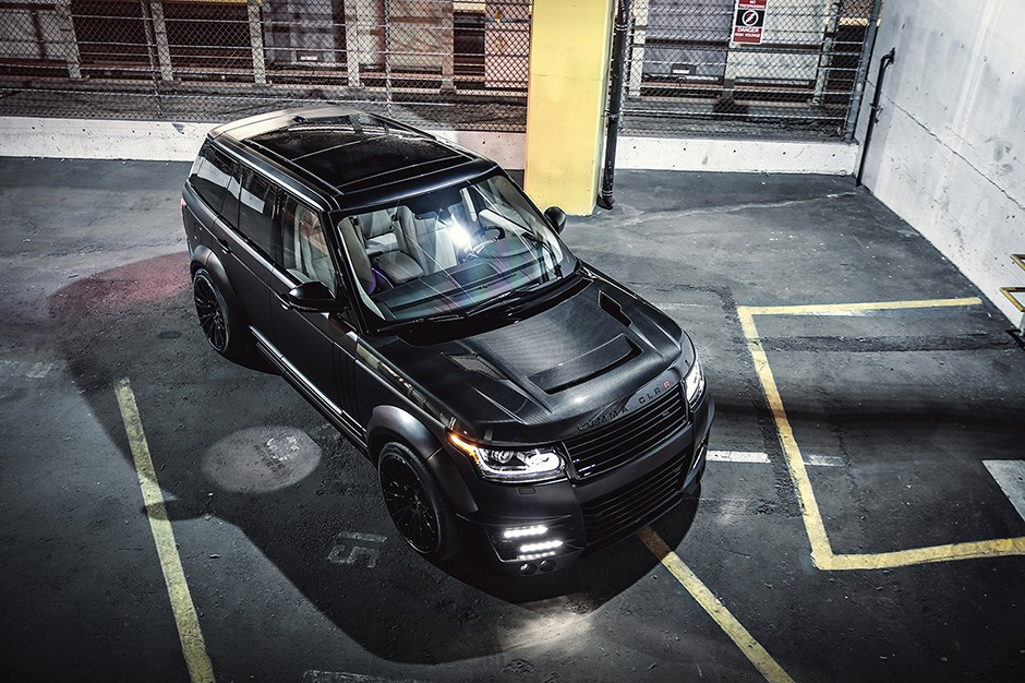 range-rover-vogue-lumma-clr-r-by-sr-auto-group-2
