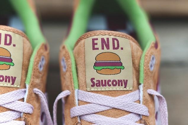 end-saucony-shadow-5000-burger-closer-look-05-960x640