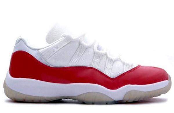air-jordan-11-xi-retro-low-white-varsity-red-1