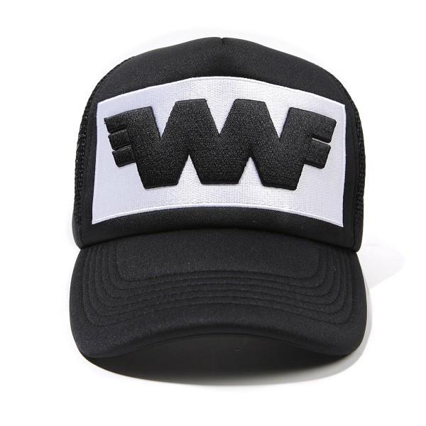 WAF - CP0601DN (1) $459.