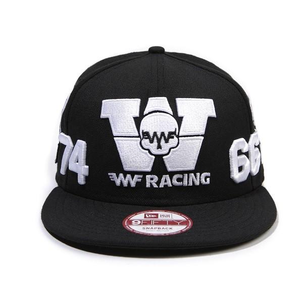 WAF - CP0602DN (1) $499