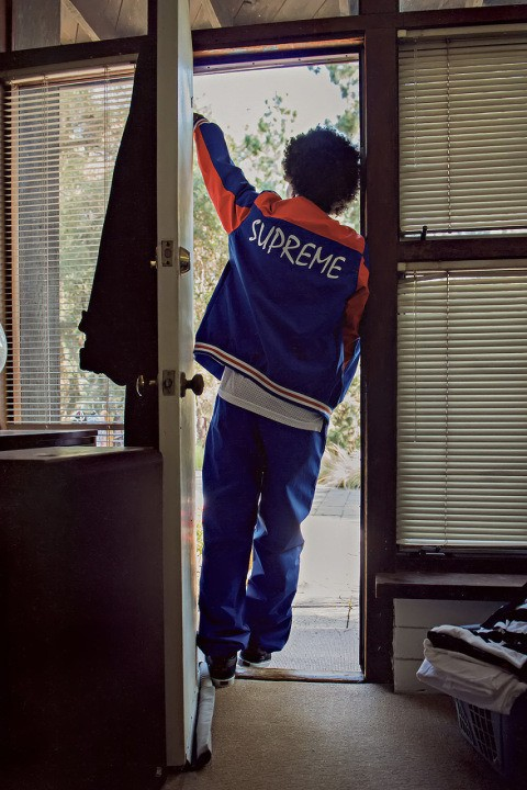 supreme-2014-spring-summer-editorial-by-grind-magazine-6