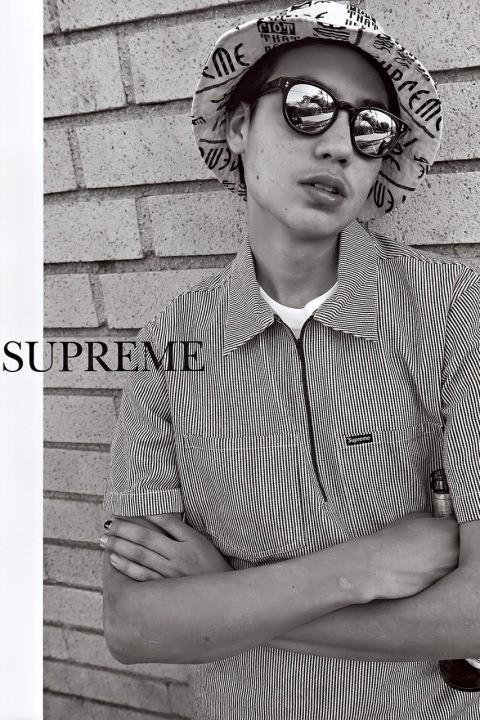 supreme-2014-spring-summer-editorial-by-grind-magazine-10