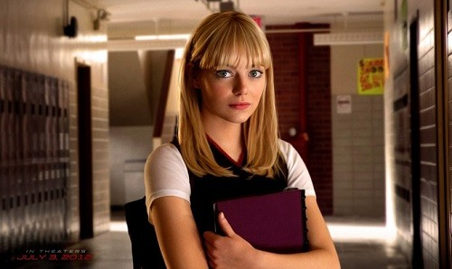 adaymag-things-we-didn-t-know-about-emma-stone-13-830x496