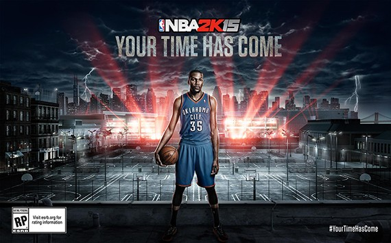 kevin-durant-nba-2k15-cover