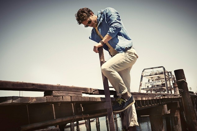 timberland-spring-summer-2014-boat-shoe-collection-01-960x640