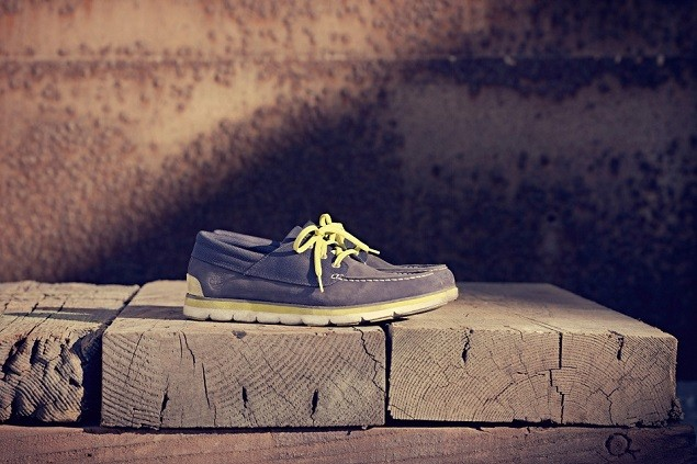timberland-spring-summer-2014-boat-shoe-collection-002-960x640