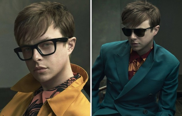 Prada-Spring-2014-Eyewear-Campaign-2-630x401