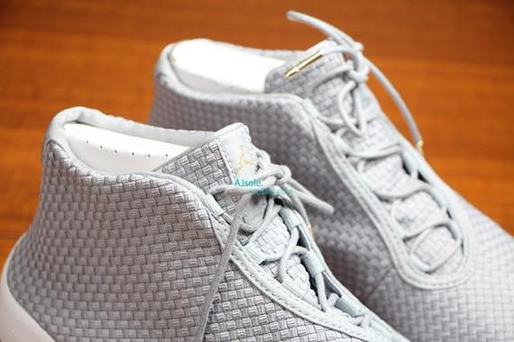 jordan-future-grey-white-03-570x380