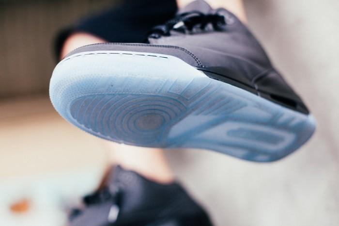 jordan-5-lab-3-black-on-feet-01