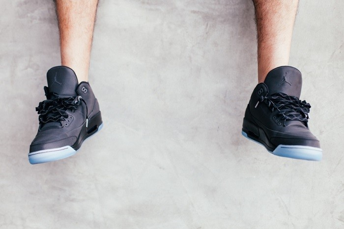 jordan-5-lab-3-black-on-feet-06