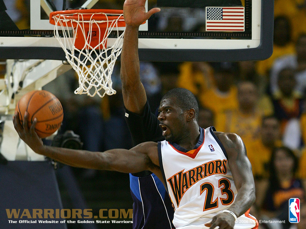 Jason-Richardson-golden-state-warriors-37333_1024_768