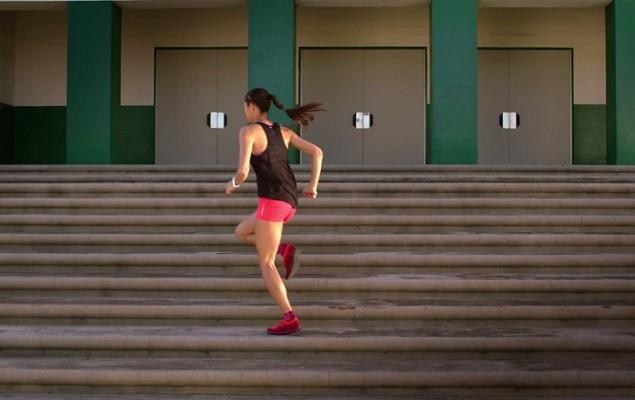 Nike Tight of the Moment-Sparkling Sunburst_55