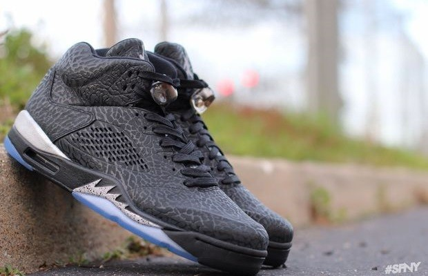 black-metallic-3lab5_result