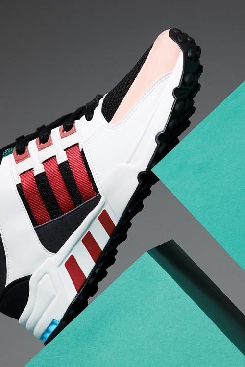 adidas Originals_Equipment Running Support 93_NTD$4,290