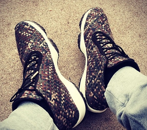 jordan-future-camo-dark-army-0