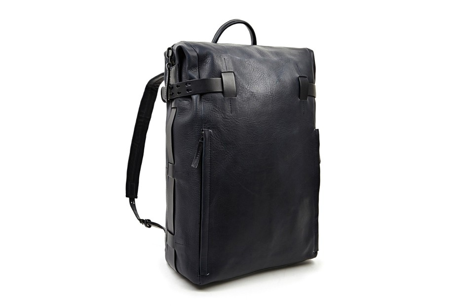 troubadour-2014-blue-leather-backpack-2