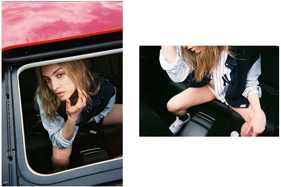 kith-2014-spring-summer-now-come-to-me-editorial-2