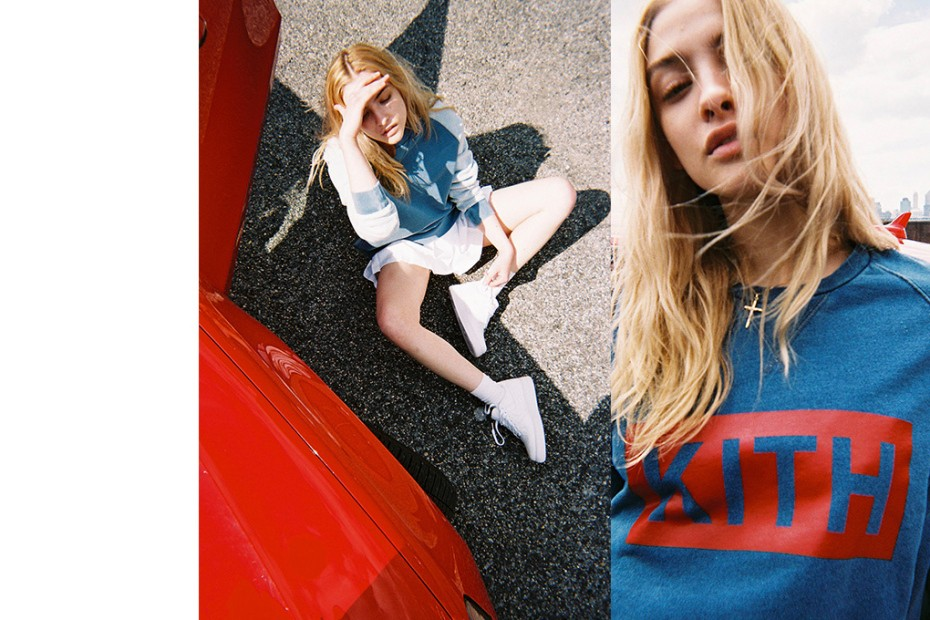 kith-2014-spring-summer-now-come-to-me-editorial-6