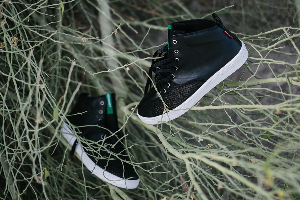 black-scale-x-gourmet-2014-summer-collection-8