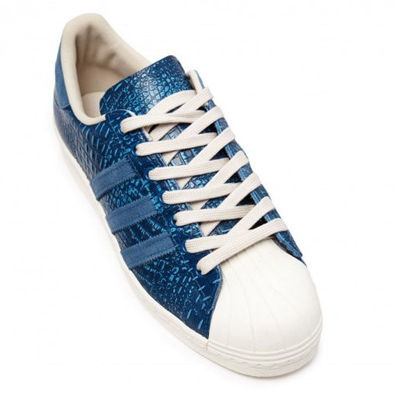 adidas-superstar-80s-tribe-blue-snake-1