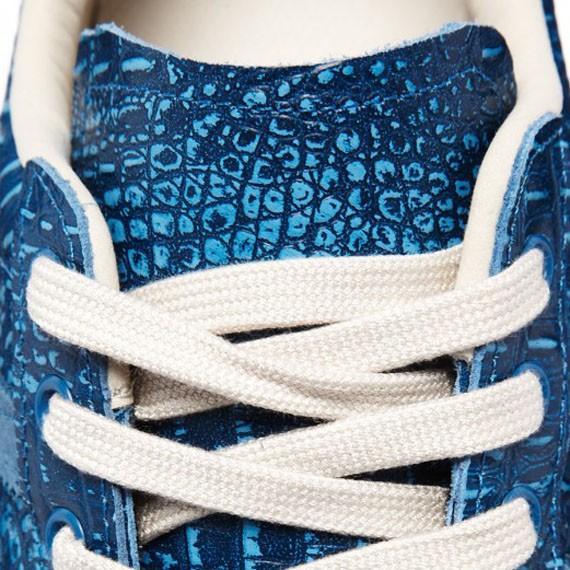 adidas-superstar-80s-tribe-blue-snake-4