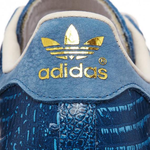 adidas-superstar-80s-tribe-blue-snake-5