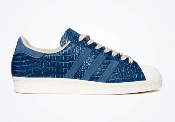 adidas-superstar-80s-tribe-blue-snake-0