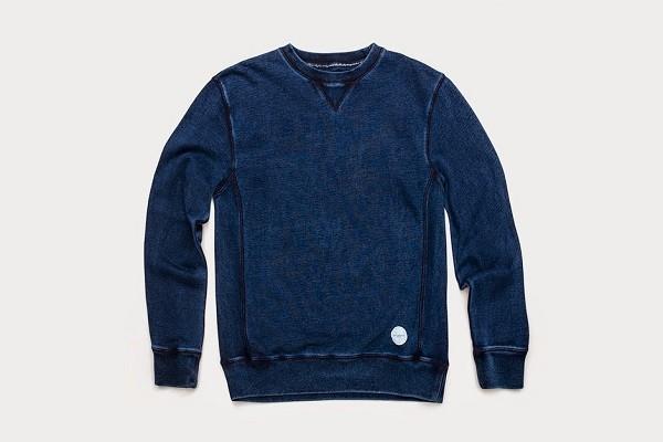 JP  hooded sweatshirt  SATURDAYS-WASHIDA-02