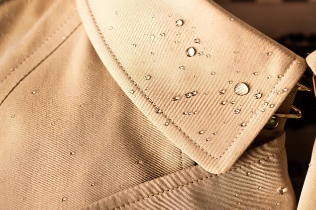 burberry-trench-coat-3