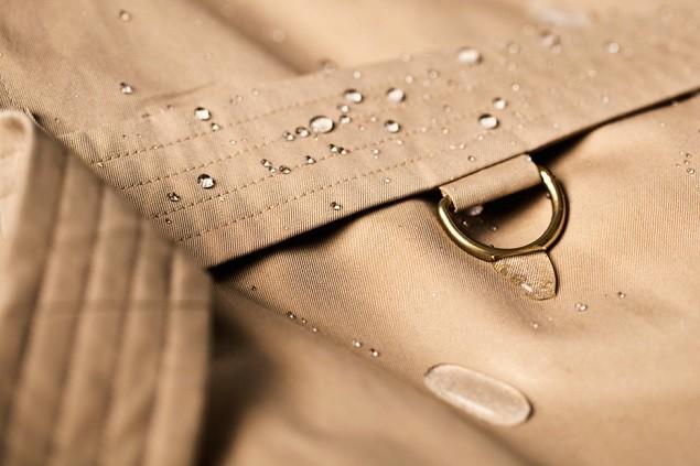 burberry-trench-coat-7