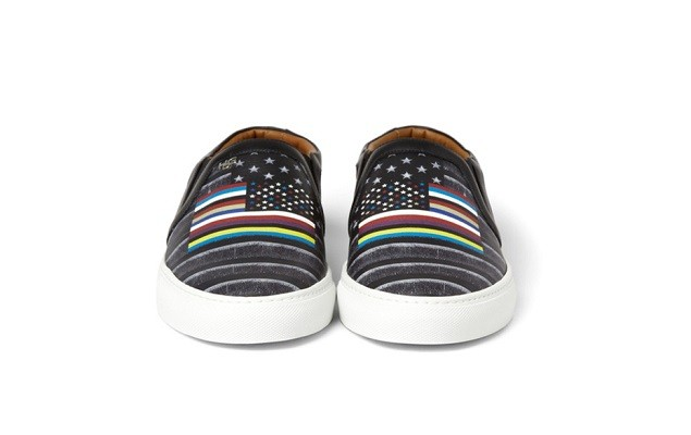 givenchy-flag-print-leather-skate-shoes-02