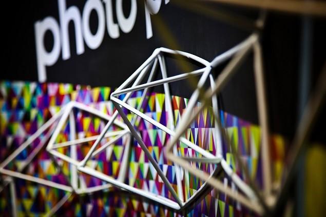 adidas-originals-zxflux-lab-pop-up-store-6