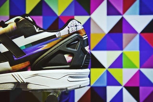 adidas-originals-zxflux-lab-pop-up-store-9