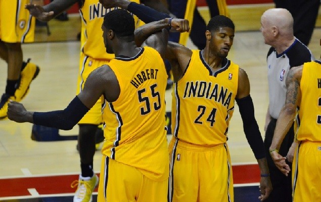indiana_pacers1205_840_560_100