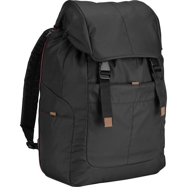 Targus潮派後背包-原價2260元,特價999元