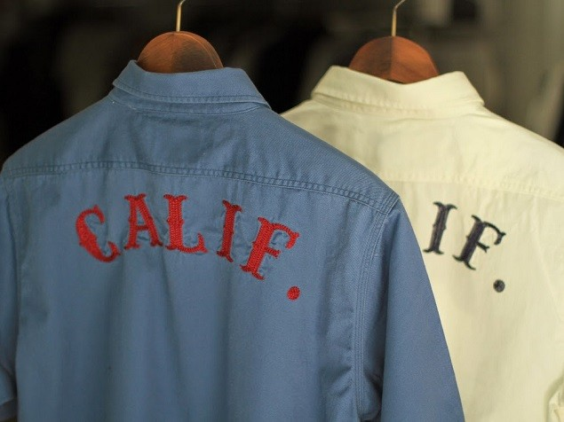 Fuct-SSDD-Spring-2014-New-01