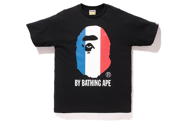 a-bathing-ape-for-zozotown-2014-bape-soccer-collection-8