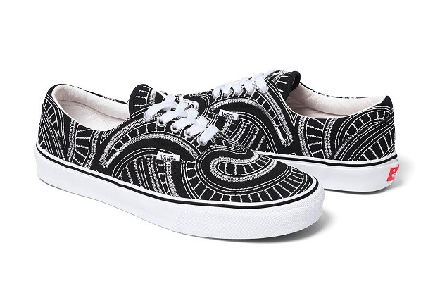 supreme-x-vans-2014-spring-summer-collection-10