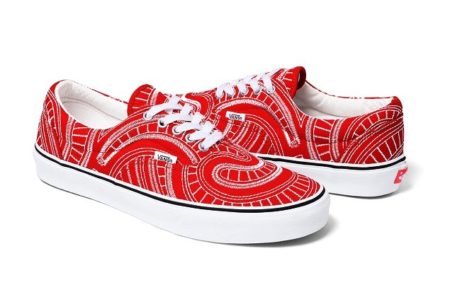 supreme-x-vans-2014-spring-summer-collection-11