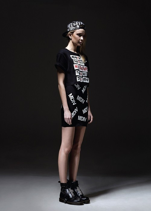 Mu winter 13 lookbook girl-08