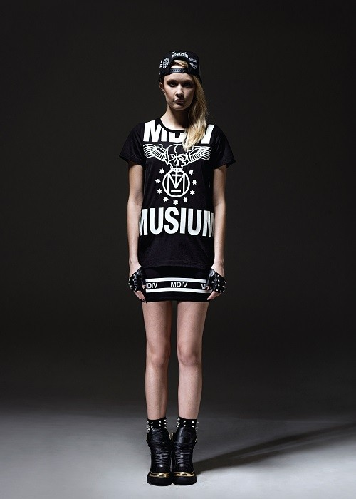 Mu winter 13 lookbook girl-11