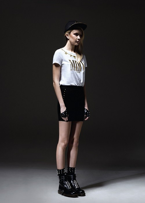 Mu winter 13 lookbook girl-18