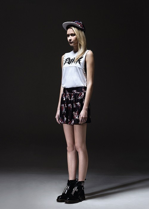 Mu winter 13 lookbook girl-19