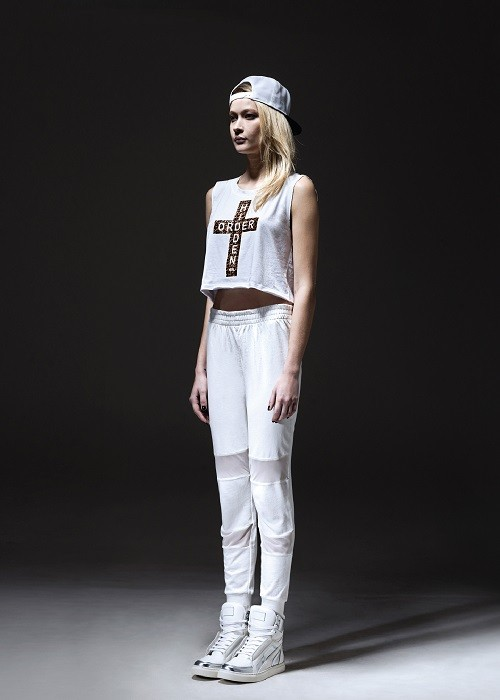 Mu winter 13 lookbook girl-23