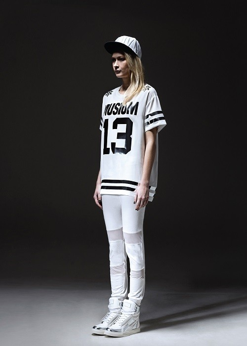 Mu winter 13 lookbook girl-24
