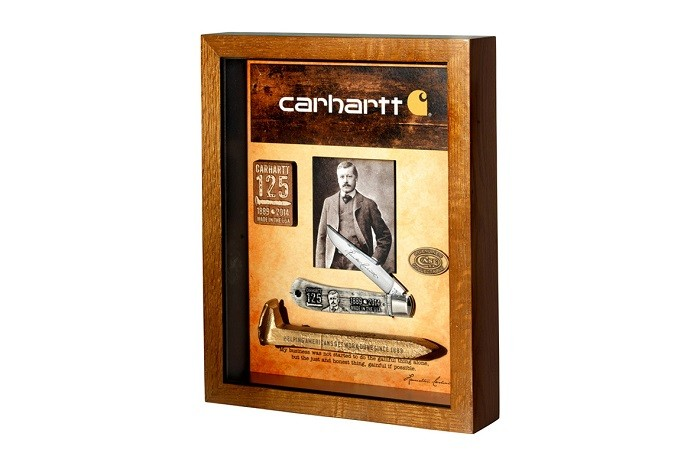 carhartt-2014-spring-125th-anniversary-collection-7
