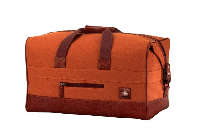 carhartt-2014-spring-125th-anniversary-collection-13